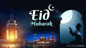 eid ul fitr date in saudi arabia