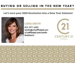 Lora Smith Realty - Century 21 Affiliated - Home   Facebook