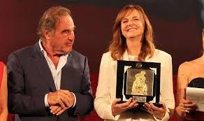 "Svetlana's ""Show Me"" Takes Top Taormina Prize - Hollywood Elsewhere"