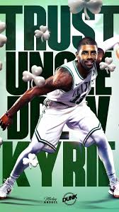 kyrie wallpapers top free kyrie