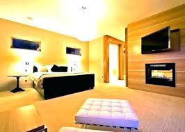 master bedroom tv ideas small mounting