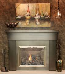 fireplaces accessories toronto canada