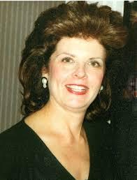 Gesture for Brenda E. Johnson   Holmdel Funeral Home