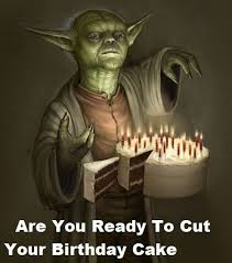 best star wars happy birthday greetings images events yard