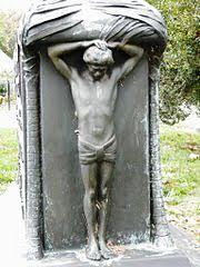 File:Henry W. Lawton Grave by Myra Reynolds Richards (1922) Control IAS  VA000194.jpg - Wikimedia Commons