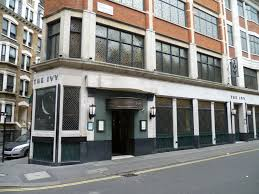 File:The Ivy, West Street.jpg - Wikimedia Commons
