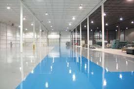 toronto floor coating