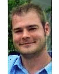 MATTHEW SMITH 1984 - 2020 - Obituary