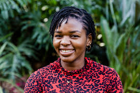 Adaora Okoli | New Voices Fellowship