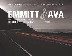 Dominic Hoffman - ホーム | Facebook