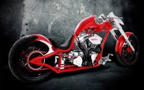 1 orange county choppers hd wallpapers