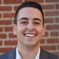 Aaron Carr - Senior Recruiter - Aya Healthcare | LinkedIn