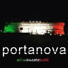 Portanova Hosteria Enoteca - Tuscan Restaurant - Colle Val D'Elsa, Toscana,  Italy   Facebook - 17 Reviews - 997 Photos
