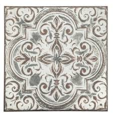 swirls metal wall decor hobby lobby