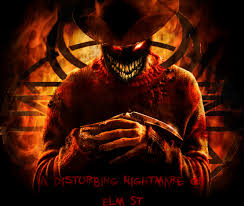 49 the guy disturbed wallpaper on