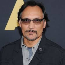 Jimmy Smits Will Play a Senator in New 24 Series, Just Like He Did in the  Star Wars Prequels
