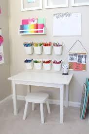Pin On Craft Room Ideas