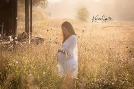 Karina Smith Photography - Home | Facebook