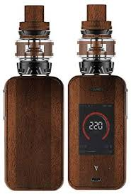 Amazon Com Decal Kid Skin For Vaporesso Luxe Brown Leather Protective Durable Unique Vinyl Decal Wrap Cover Easy To Apply Remove And Change Styles And Change Styles