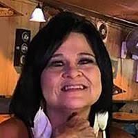 Debora Smith Obituary - Lake Charles, Louisiana | Legacy.com