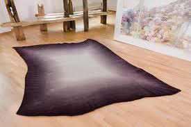 unique rugs by esti barnes captivatist
