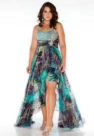 2016 plus size prom dresses 4 fashion