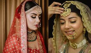 latest indian wedding trends you must