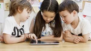 11 kênh học tiếng Anh online cho trẻ em nhất định phải biết ...