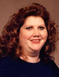 Kathryn L. Smith Obituary - Visitation & Funeral Information