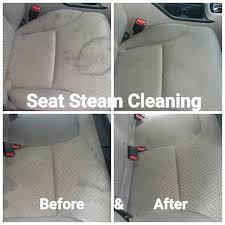 car wash tassee 850 345 4120