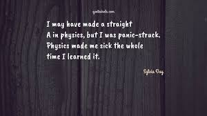 famous depression quotes of sylvia day quote pictures