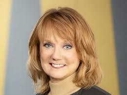 Rhonda Johnson - San Francisco Business Times