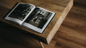 10 of the best coffee table books to