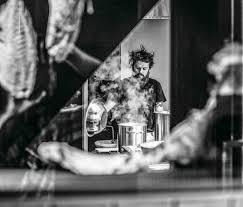 Igni Chef Aaron Turner: My Favourite Restaurants In Geelong