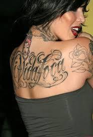 funny pictures la ink tattoo la ink