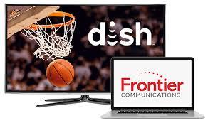 dish bundles get tv and internet for