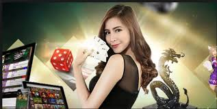 Agen Poker Online: how to play Agen Bandarq – Blogger
