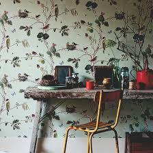 beautiful bird print wallpapers