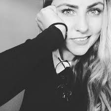 Tegan Mitchell Facebook, Twitter & MySpace on PeekYou