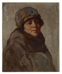 File:William J. Forsyth - Myra Reynolds Richards - 72.34 - Indianapolis  Museum of Art.jpg - Wikimedia Commons