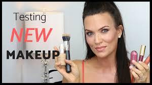 makeup morphe face atelier