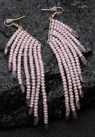 indian jewelry for trendy