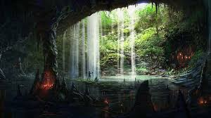 caves wallpapers wallpaper cave