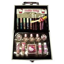 o kitty makeup case