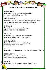 middle school teacher quotes quotesgram
