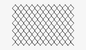 Custom Chain Link Fence Supplies Master Link Supply Xkcd Transparent Png 600x400 Free Download On Nicepng