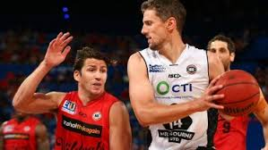 NBL stars Daniel Kickert and Adam Gibson set to join Brisbane Bullets as  NBL free agency signings begin
