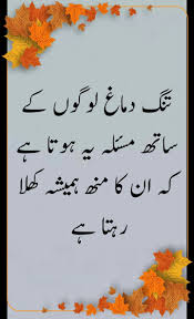 pin by sum r on quotes of the day urdu urdu quotes motivational
