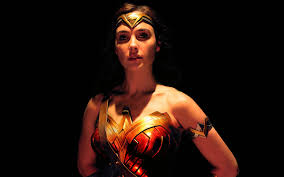 wonder woman hd wallpapers and