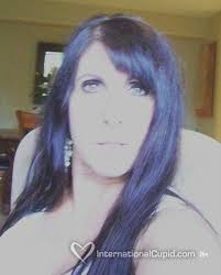 Welcometo book
